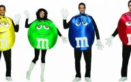 Couples Funny Costumes 30 Desktop Background