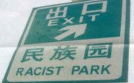 Engrish Funny Signs 18 Free Hd Wallpaper