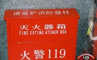 Engrish Funny Signs 26 Free Hd Wallpaper
