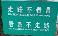 Engrish Funny Signs 9 Free Hd Wallpaper