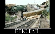 Epic Horse Fail Pictures 28 Wide Wallpaper