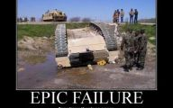 Funny Fail Photos 5 Wide Wallpaper
