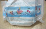 Free Baby Stuff 11 High Resolution Wallpaper