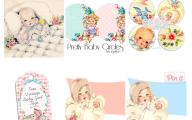 Free Baby Stuff 39 Background