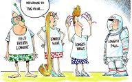 Free Funny Cartoons 5 Cool Hd Wallpaper