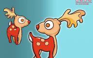 Funny Animals Cartoons 12 Cool Hd Wallpaper
