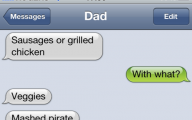 Funny Autocorrect Fails 48 Cool Wallpaper