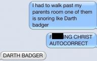 Funny Autocorrect Fails 51 Free Hd Wallpaper
