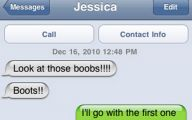 Funny Autocorrect Fails 56 Desktop Background