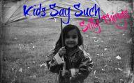 Funny Baby And Children Stuff 10 Desktop Background