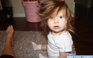 Funny Baby And Children Stuff 16 Widescreen Wallpaper