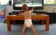 Funny Baby And Children Stuff 27 Desktop Wallpaper