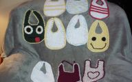 Funny Baby Bibs 29 Background