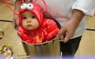 Funny Baby Costumes 9 Hd Wallpaper