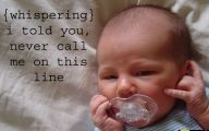 Funny Baby Gifts 20 Hd Wallpaper