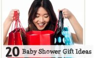 Funny Baby Gifts 30 High Resolution Wallpaper