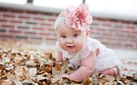 Funny Baby Grows 31 Background