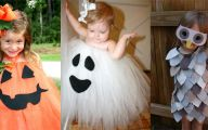 Funny Baby Halloween Costume Ideas 13 Hd Wallpaper