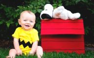 Funny Baby Halloween Costume Ideas 14 Wide Wallpaper