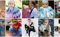 Funny Baby Halloween Costume Ideas 8 Hd Wallpaper
