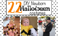 Funny Baby Halloween Costume Ideas 9 Desktop Wallpaper