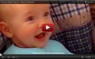 Funny Baby Jokes 11 Widescreen Wallpaper