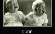 Funny Baby Jokes 14 Cool Wallpaper