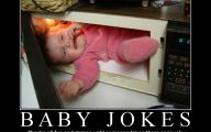 Funny Baby Jokes 17 Background Wallpaper