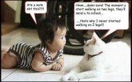 Funny Baby Jokes 21 Cool Hd Wallpaper