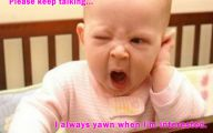 Funny Baby Jokes 27 Cool Wallpaper