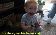 Funny Baby Jokes 40 Hd Wallpaper