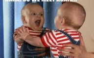 Funny Baby Jokes 9 High Resolution Wallpaper