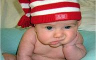 Funny Baby Photos 6 Desktop Wallpaper