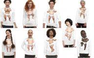 Funny Baby Shirts 23 Free Hd Wallpaper