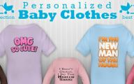 Funny Baby Shirts 25 Desktop Wallpaper