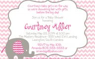 Funny Baby Shower Invitations 1 Free Wallpaper