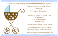 Funny Baby Shower Invitations 10 Widescreen Wallpaper