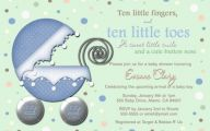 Funny Baby Shower Invitations 15 Desktop Wallpaper
