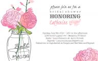 Funny Baby Shower Invitations 17 Widescreen Wallpaper