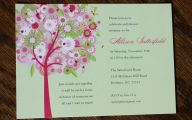 Funny Baby Shower Invitations 18 Hd Wallpaper