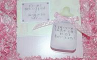 Funny Baby Shower Invitations 3 High Resolution Wallpaper
