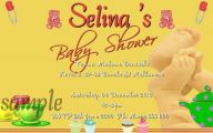 Funny Baby Shower Invitations 30 Free Hd Wallpaper