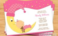 Funny Baby Shower Invitations 5 Hd Wallpaper