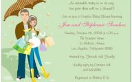 Funny Baby Shower Invitations 6 Wide Wallpaper