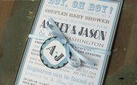 Funny Baby Shower Invitations 7 High Resolution Wallpaper