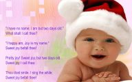 Funny Baby Wallpaper 18 Desktop Wallpaper