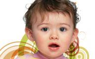 Funny Baby Wallpaper 27 Hd Wallpaper