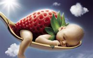 Funny Baby Wallpaper 28 Desktop Background