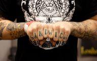 Funny Bad Tattoos 14 Free Wallpaper