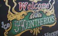 Funny Bar Chalkboard Signs 16 Hd Wallpaper